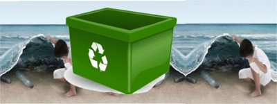 Recyclable-HMS-PVC