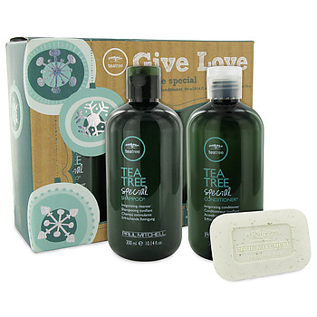Paul Mitchell Christmas Gift Sets Offer