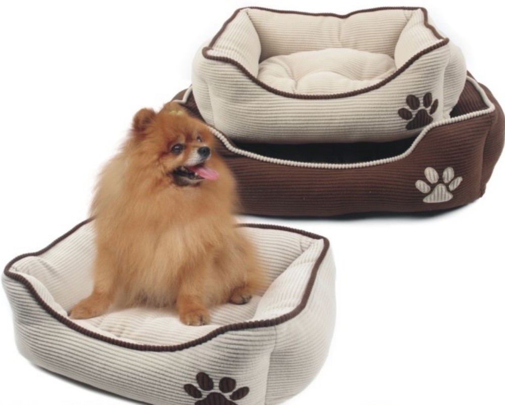Luxury Pet Beds Clearance Special