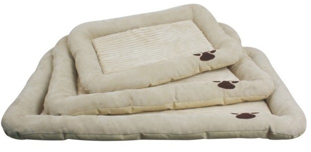 Canceled order of Luxury Dog Beds