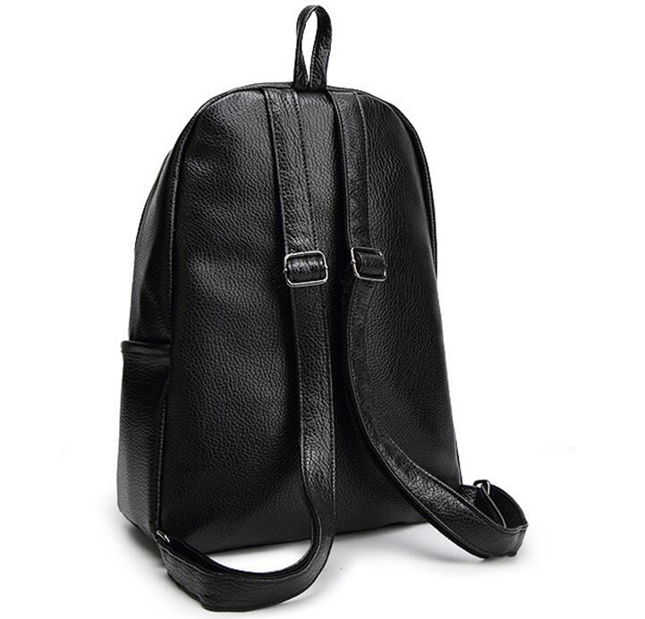 new produced out backpack #RS6035