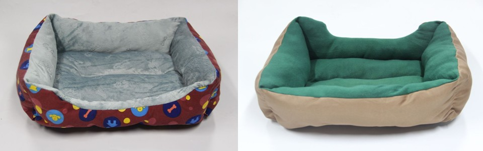 Reduce Price CN60909-Pet Bed