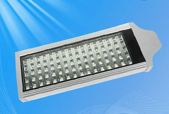 Quotation for 92w LED street light