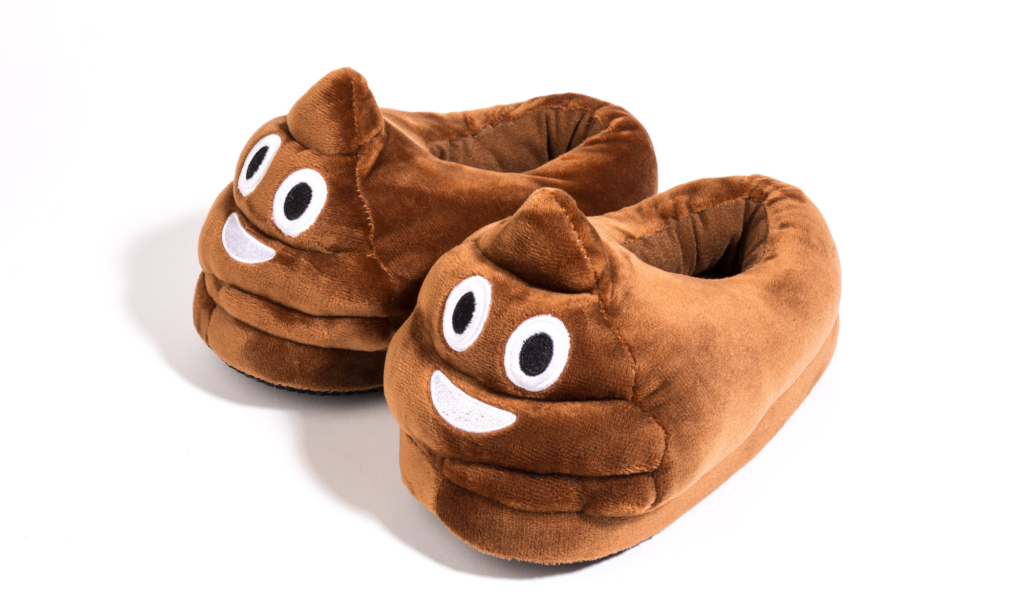 Reduced Novelty Slippers