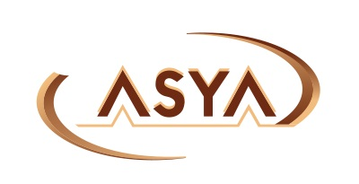 ASYA EV for 2019 EEC being finalized