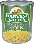 Special Buy - 6/#10 Whole Kernel Corn