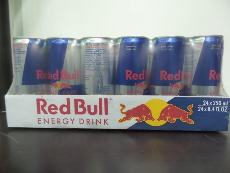 English text Red Bull T2 90162602