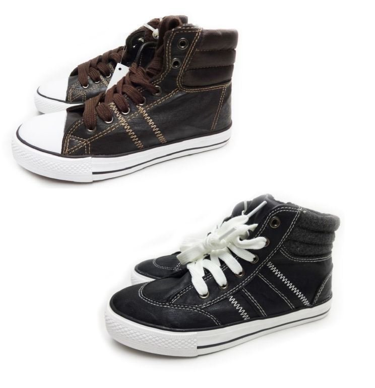 PROMO Offer: Kids sneakers; europe dec 14 18