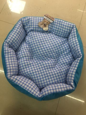 PET BED FOR CLOSE OUT china mar 7 18