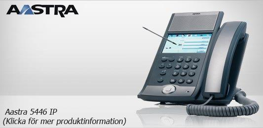 AASTRA - Phone Systems Europe