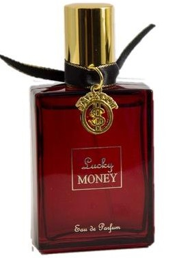 MONEY His/Hers Cologne usa aug 15 18
