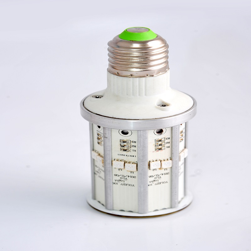 telecom lights / tower lights / aviation obstruction lights / signal lights