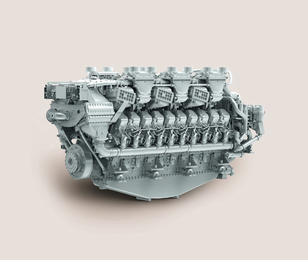 MTU diesel engines and parts,Provide Compeitive Prices, Quality Parts, Immediate Shipping, Range Of Individual Parts.Free Quotes.
