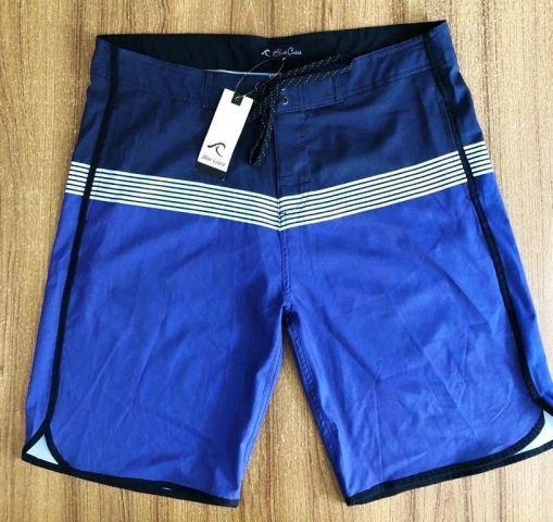 Men Board shorts selling offer Qty:94,128pcs (BLUE COAST) BANGLADESH JAN 21 19