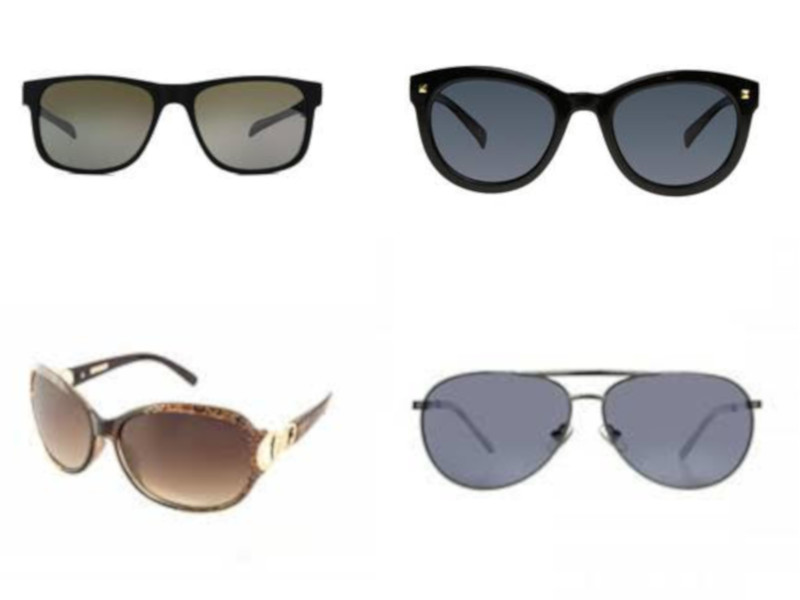 Specials on Sunglasses, Electronics, General Merch, Apparel, & More!