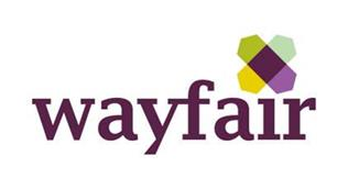 ONLINE >> WAYFAIR << ONLINE Furniture & decorations items on sale