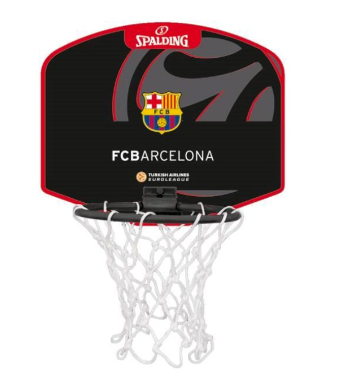 NBA Basketball items Europe