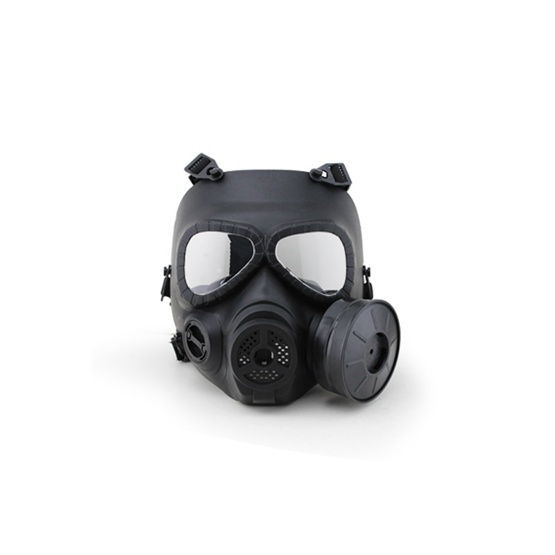 Air Filtration Mask