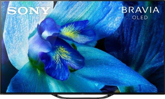 Great Deals on Televisions!