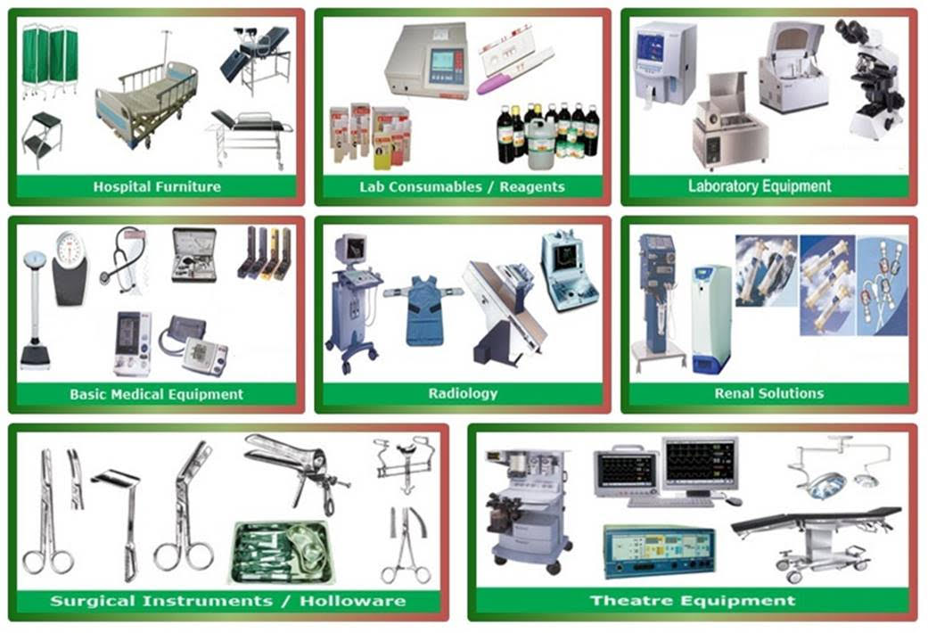 We are direct to the manufacturers in India