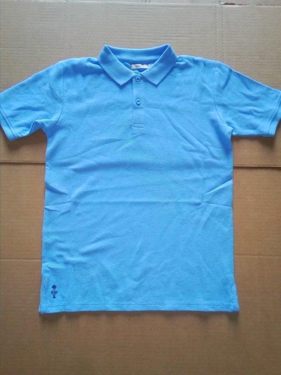 Boys Polo Shirt eu/hu Bangladesh