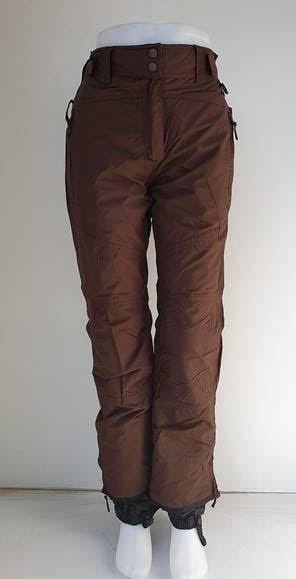 WOMEN SKI Snowboard Pant --Offer