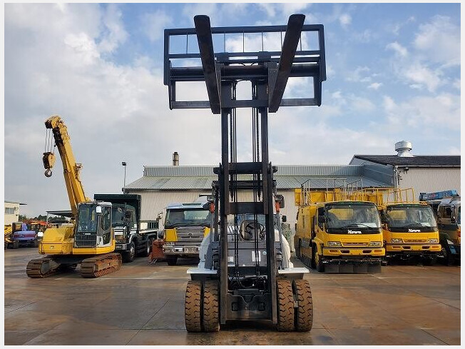 END OF YEAR SALES!!!! BUY FORKLIFT FD70-3, FD60-3, FD150-3 , BUY NOW!!!!!!!!!!!!!!!!!!