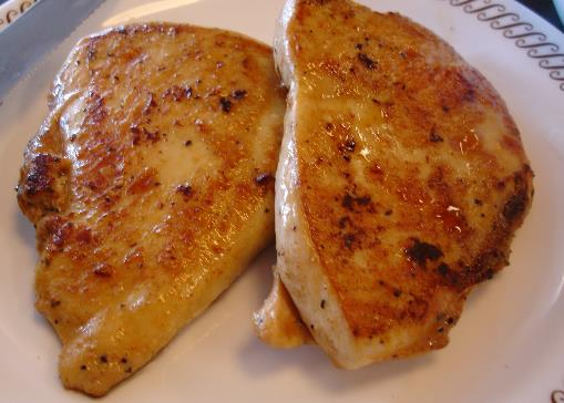 Inventory: #2111F Raw, B/L, S/L Chicken Breast Fillets - $.65/lb