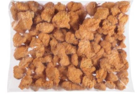 Special Buy: 2/5lb FC Boneless Crispy Wings