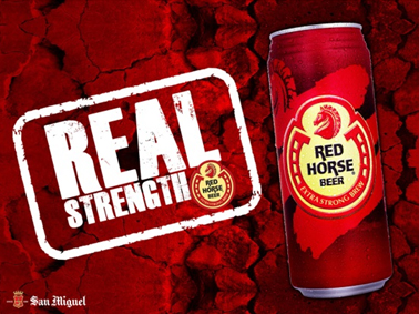 Red Horse Beer Offer !!!