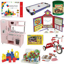 TGT Case Lots - Housewares, Toys, Domestics, Apparel & More!
